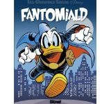 Fantomiald Collectif Disney