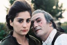 Histoire de ma mort d'Albert Serra sort en DVD