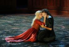 [Critique] Une Elena raffinée à l'Opéra de Lille