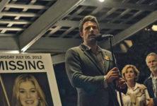 Une bande-annonce pour le nouveau Fincher