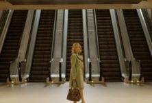 Cannes 2014 : Nicole Garcia présidente du jury de la caméra d'or