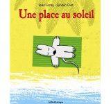 [Chronique] «Une place au soleil» de Jean Leroy et Sylvain Diez
