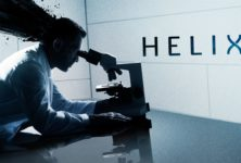 «Helix» série de genre prometteuse à Séries Mania
