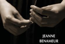 «Profanes» de Jeanne Benameur
