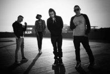 [Interview] Révolution Urbaine, « Cheval de Troie » dans l'Arène du Rap-Game