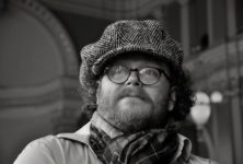 [Interview] Vincent Lannoo : « Est-ce qu'Orange mécanique est un film belge ? »