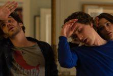 [Critique] « Libre et assoupi » :  une comédie jouissive sur les bienfaits de l'oisiveté