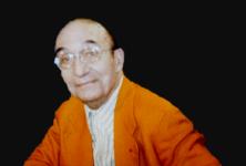 Jean Dewasne, le maître de l'abstraction constructive au musée Matisse