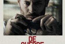 [Critique] « De Guerre Lasse » : thriller mafieux et familial d'une belle intensité