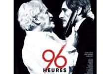 [Critique] « 96 heures » : Gérard Lanvin et Niels Arestrup dans un polar psychologique tendu à souhait