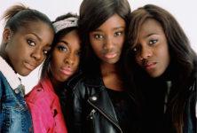 [Cannes, Quinzaine] «Bande de filles », Céline Sciamma présente des tranches de vie de jeunes filles de cité, touchant mais bancal