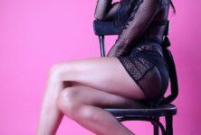 Conchita Wurst souffre- douleur de l'homophobie internationale
