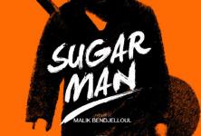Le réalisateur de «Searching for Sugarman» est décédé ce mardi 13 mai