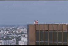 [Cannes ACID] «Mercuriales» de Virgil Vernier, un film d'une vraie puissance d'évocation