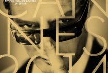 Gagnez 5 codes pour voir un film de la collection Festival de Cannes sur UniversCiné