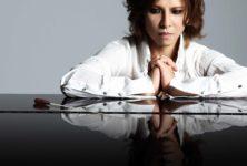 Interview de Yoshiki (de X Japan) en vue de son concert solo «classical» du 26 mai au Trianon