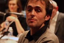 Xavier de La Porte, nouveau rédacteur en chef de Rue89