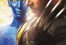 [Critique] « X-Men Days of Future Past » un opus épique et efficace qui fait honneur à la série