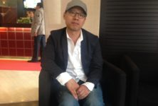 Interview du réalisateur coréen Kim Seong-hun : «A Hard Day ressemble à un morceau de viande»