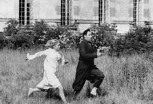 Réédition : «La vie de château» de Jean-Paul Rappeneau restauré (sortie le 28 mai 2014)