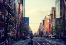 Carnet de voyage: Le Japon, 24h d'immersion culturelle à Tokyo