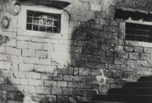 Kati Horna, parcours d'une exilée juive hongroise du 20ème siècle au Jeu de Paume