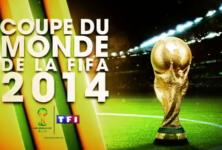 Payer pour voir le foot peut coûter cher, comptons sur TF1