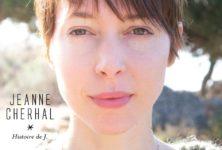 [Live report] Jeanne Cherhal, l'énergie debout au piano, au Bataclan