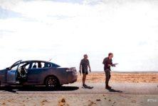 [Critique] The Rover, beaucoup de prétention et de bruit dans le désert australien