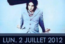 Les concerts du mois de juin à ne manquer sous aucun prétexte