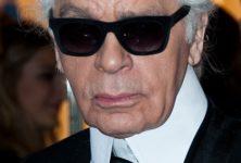 Louis Vuitton s'entoure de Lagerfeld pour un second souffle