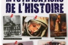 «Les grandes mystifications de l'histoire» de Patrick Pesnot, et si c'était de l'intox…?