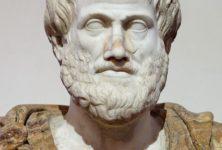 Les vestiges du lycée d'Aristote finalement ouverts au public