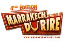 Le Marrakech du rire épisode 4 ouvre ses portes ce mercredi 11 juin