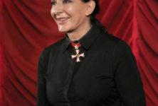 512 Heures : le nouveau projet de Marina Abramovic