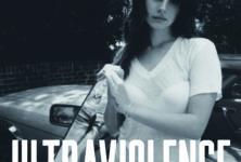 [Chronique] Lana Del Rey entre « Ultraviolence » et ultradouceur
