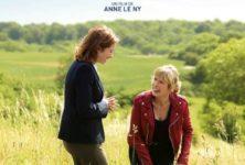 Gagnez 5×2 places pour «On a failli être amies» d'Anne Le Ny