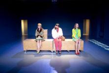 «Perdus dans Stockholm», les stars du monop' de Pierre Notte rêvent de changement