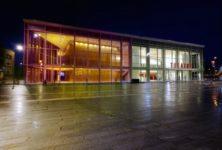 Renaissance du Bateau Feu de Dunkerque : une nouvelle architecture pleine de promesses