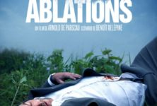 « Ablations »: l'extrait exclusif