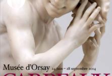 Carpeaux, sa violence, ses sculptures et la cour de Napoléon III au Musée d'Orsay