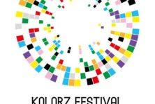 [Interview] « Le Kolorz Festival : privilégier la qualité à la quantité »
