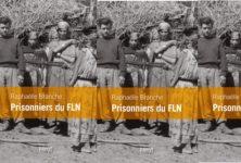 «Prisonniers du FLN» par Raphaëlle Branche