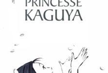 Le studio Ghibli annonce une « petite » pause dans la réalisation de longs métrages
