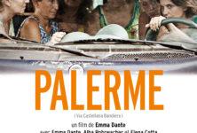 [Critique] « Palerme » : une querelle futile devient combat épique dans un réjouissant western moderne