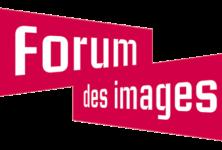 Le forum des images menacé ?