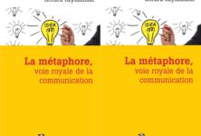 «La métaphore, voie royale de la communication», par Gérard Szymanski,