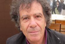 Alain Veinstein licencié par France Culture