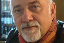 L'écrivain Giorgio Faletti est décédé à 63 ans