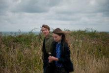 [Critique] Paris Cinéma révèle en avant-première « Le beau monde » de Julie Lopes-Curval